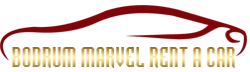 Bodrum Marvel Rent a Car